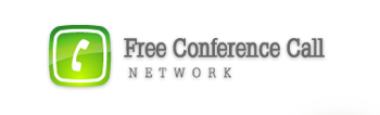 Free Conference Call Network